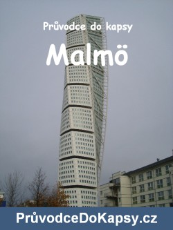 Malmö_Turning_Torso_wc_pd_800kniha_250x333
