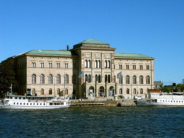 nationalmuseum_stockholm_wc_pd600